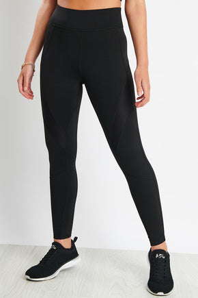 b6c28fa20343a6 Women's Yoga Clothes | Pilates Clothing | The Sports Edit – Page 2