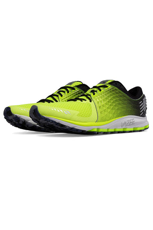 New Balance Vazee 2090v1 Yellow/Blk image 4 - The Sports Edit