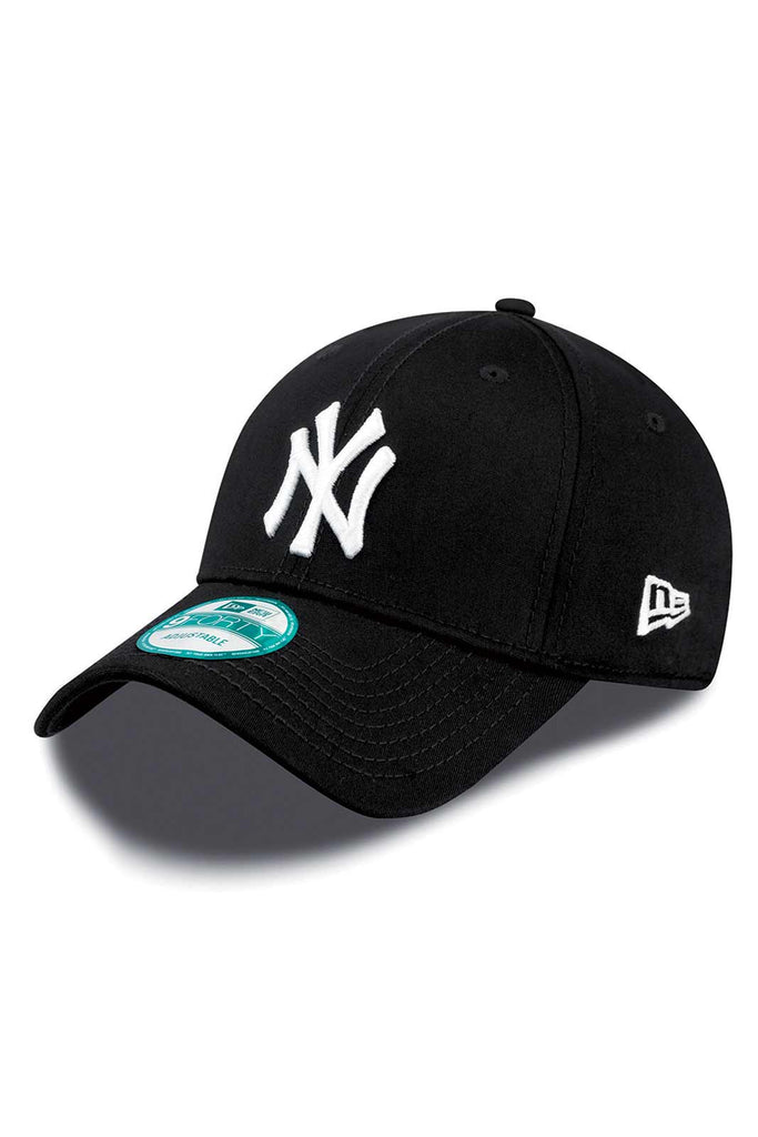 97589a86f571c New Era New York Yankees 9FORTY Cap