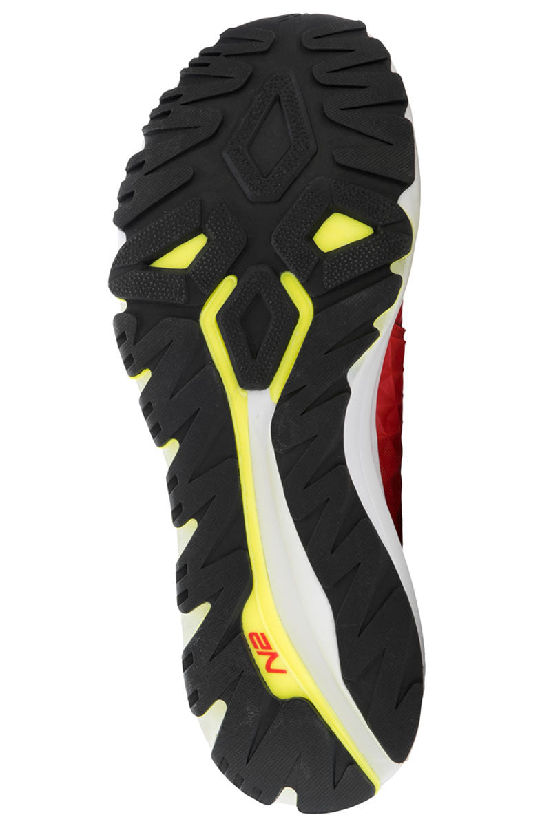 New Balance Vazee 2090v1 Yellow/Blk image 3 - The Sports Edit