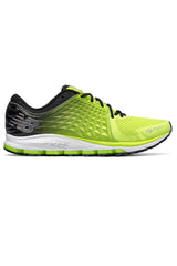 New Balance Vazee 2090v1 Yellow/Blk image 1 - The Sports Edit