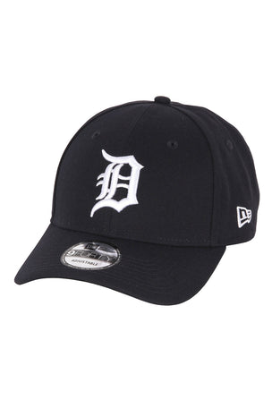 New Era Detroit Tigers 9FORTY Cap image 1 - The Sports Edit