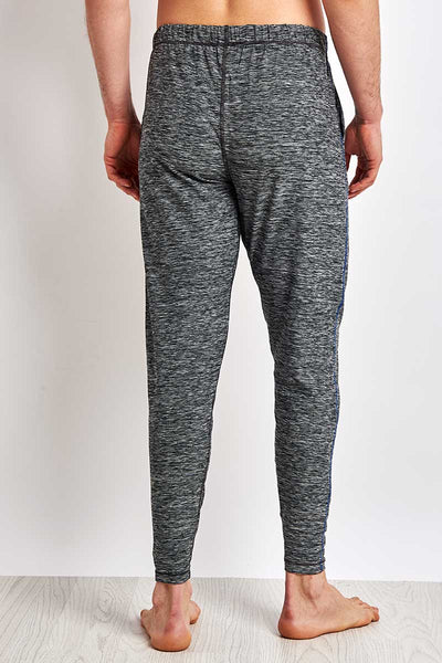 922bbb9606 Ohmme | Dharma Yoga Pants – The Sports Edit