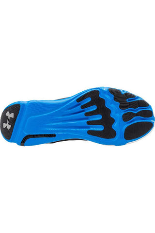Under Armour UA SpeedForm Apollo Vent M image 1