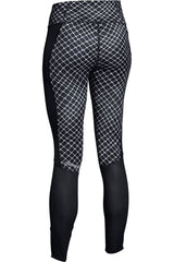 Under Armour Fly By Printed Legging V3 image 5
