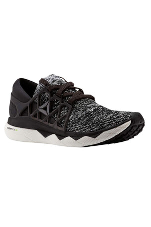 Reebok Floatride Run Ultraknit image 2 - The Sports Edit