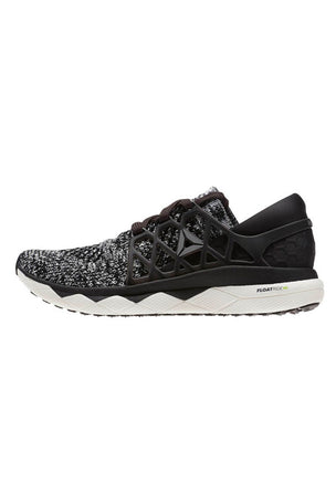 Reebok Floatride Run Ultraknit image 4 - The Sports Edit