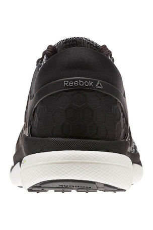 Reebok Floatride Run Ultraknit image 5 - The Sports Edit