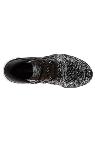 Reebok Floatride Run Ultraknit image 3 - The Sports Edit