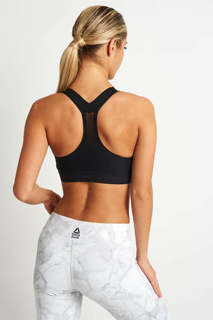 Reebok PUREMOVE Bra image 2 - The Sports Edit