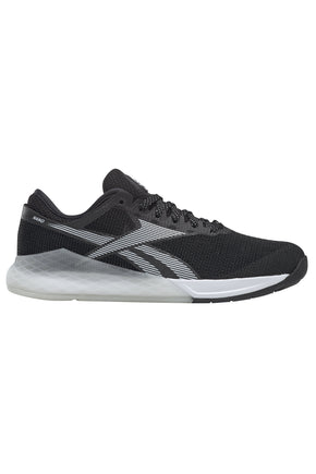 Reebok | Women's Clothing & Trainers | The Sports Edit