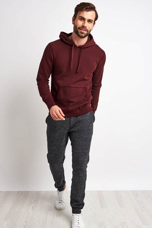 Reigning Champ Pullover Hoodie - Midweight Terry image 6 - The Sports Edit
