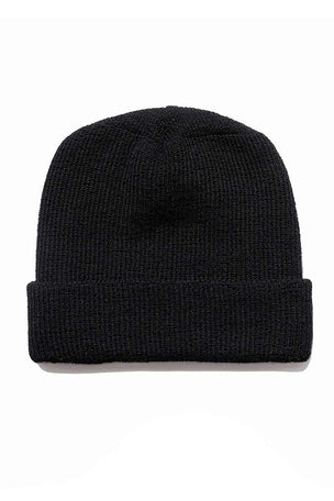 Reigning Champ Toque - Merino Wool image 2 - The Sports Edit