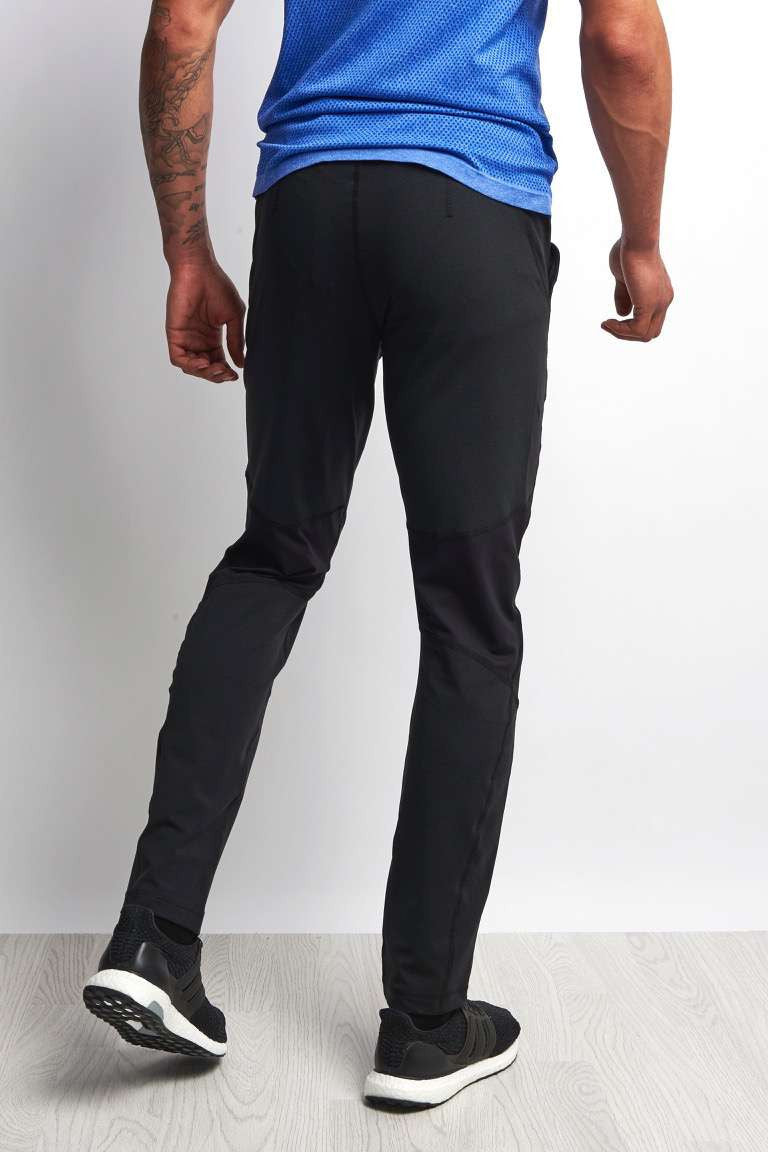 SALT Studio Training Pant image 3