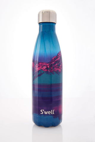 S Well Water Bottles The Sports Edit