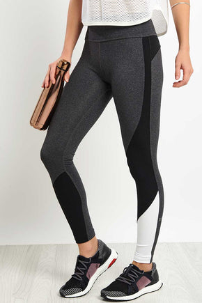 ab280ce201e54 Splits59 All Star Tight image 1 - The Sports Edit. 29% OFF