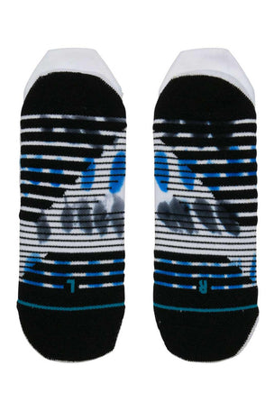 Stance Fusion Athletic Pusher Tab image 3 - The Sports Edit