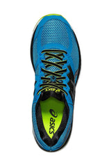 ASICS GT 2000 4 M image 5 - The Sports Edit