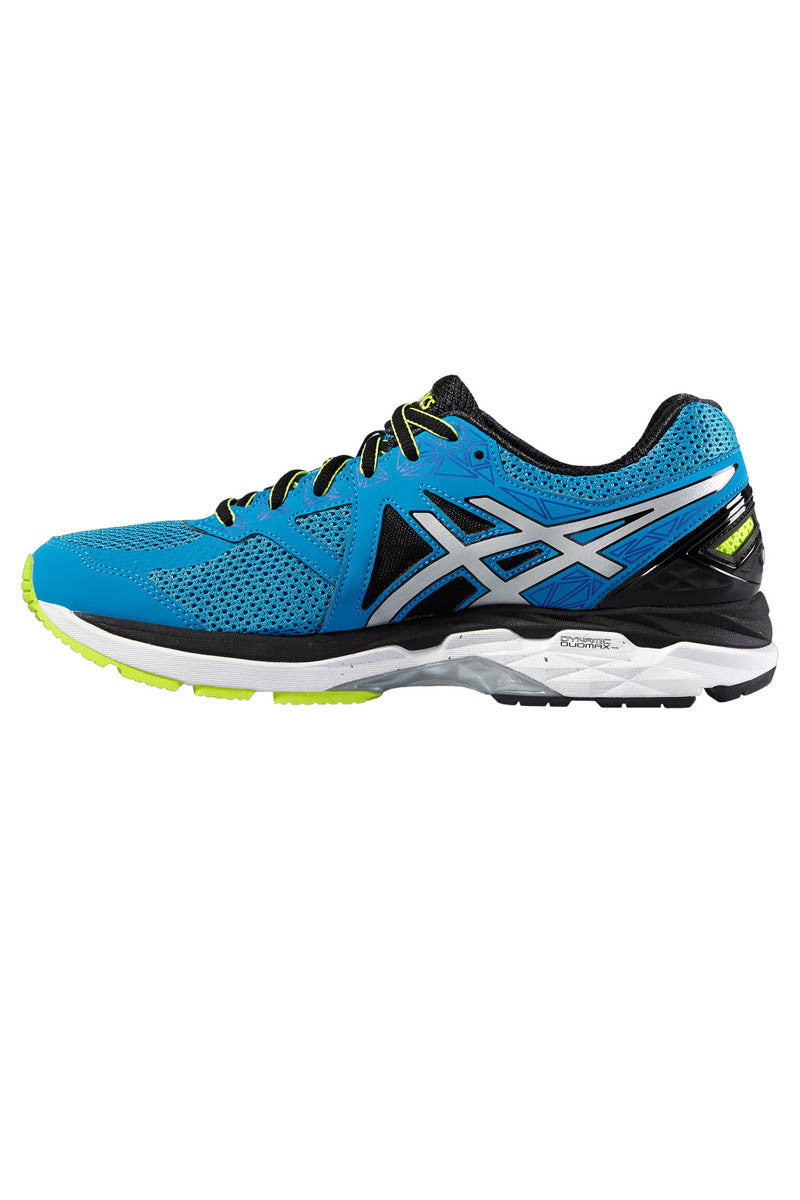 ASICS GT 2000 4 M image 1 - The Sports Edit
