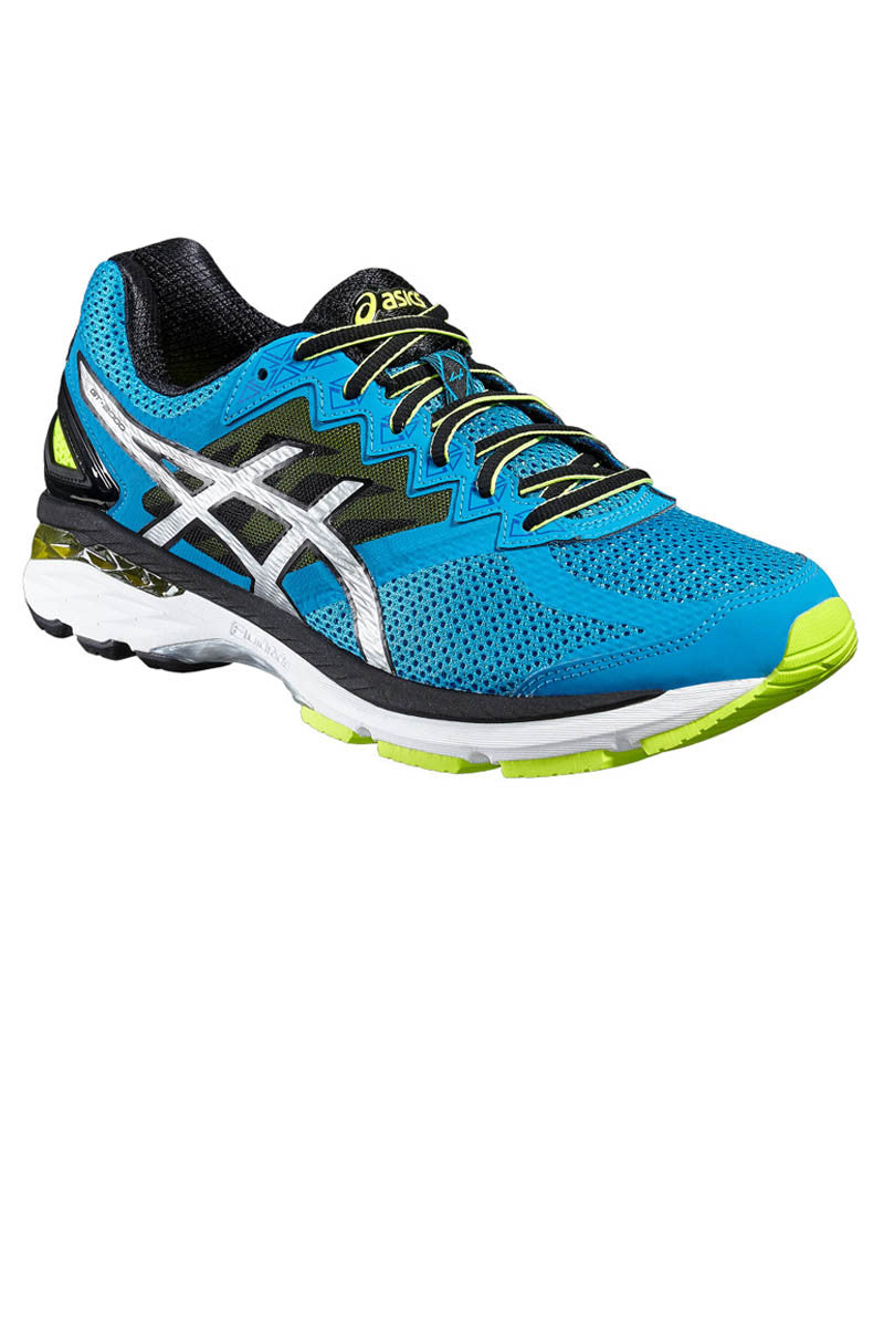 ASICS GT 2000 4 M image 3 - The Sports Edit