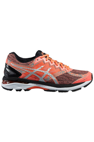 ASICS GT-2000 4 Lite-Show Coral/Silver image 2