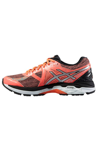 ASICS GT-2000 4 Lite-Show Coral/Silver image 1