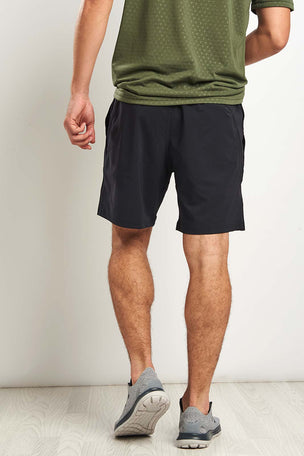 "Under Armour SpeedPocket 7"" Shorts image 2 - The Sports Edit"
