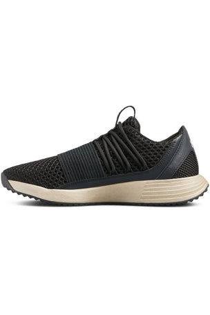 Under Armour UA Breathe Lace X NM Trainers image 3 - The Sports Edit