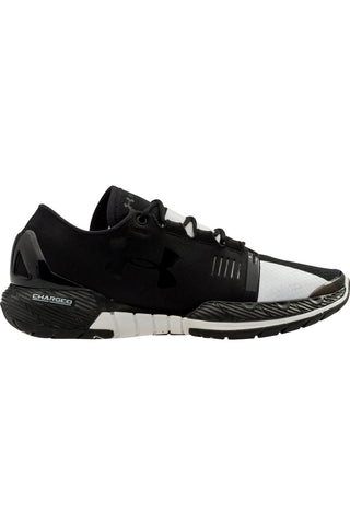 Under Armour UA Speedform AMP Trainer M image 1 - The Sports Edit