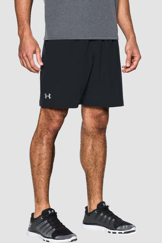 "Under Armour UA Storm 8"" Vortex Shorts image 1 - The Sports Edit"