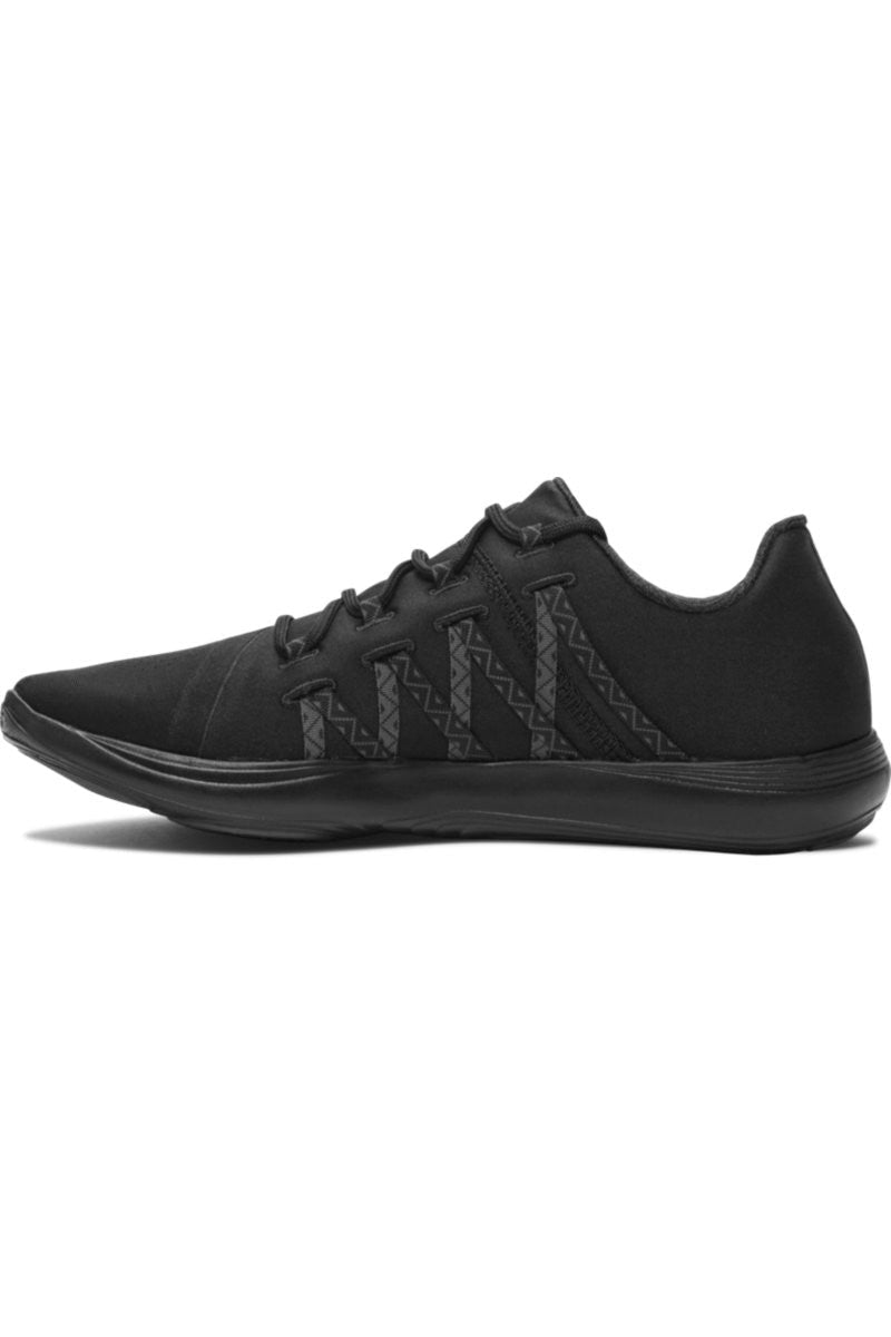 Under Armour Women's UA Street Precision Low image 2 - The Sports Edit