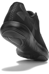 Under Armour Women's UA Street Precision Low image 3 - The Sports Edit