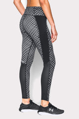 Under Armour Fly By Printed Legging V3 image 3