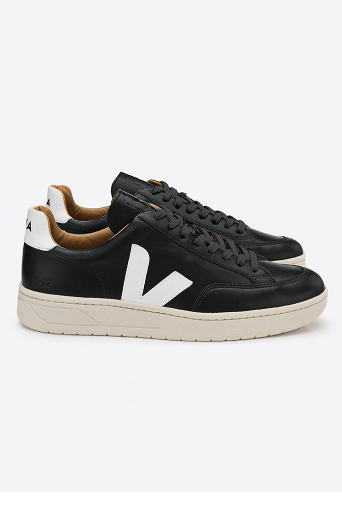 Veja Trainers Are On Sale For Black