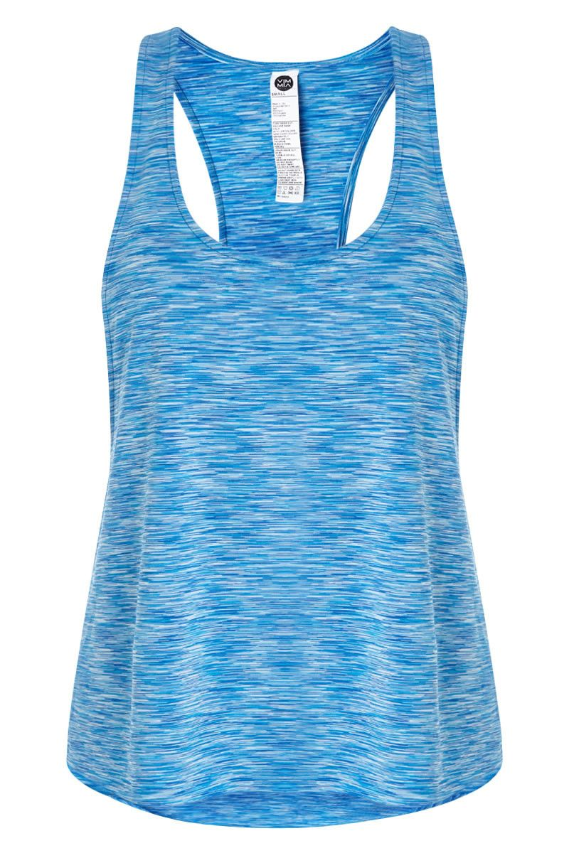 VIMMIA Vigor Twist Tank image 5 - The Sports Edit