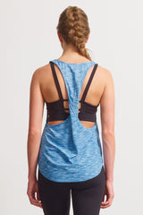 VIMMIA Vigor Twist Tank image 2 - The Sports Edit