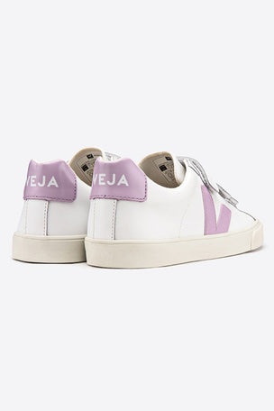 VEJA Esplar 3-lock - White Lilac image 3 - The Sports Edit
