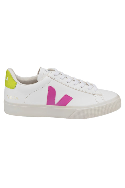 Veja Trainers Sizing   Fit \u0026 Size Guide