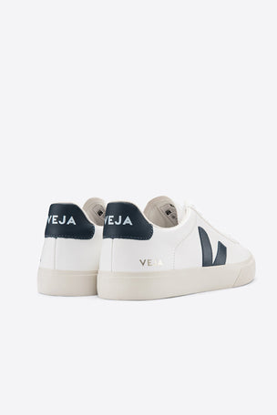 Veja Campo - Extra White/Nautico | Men's image 3 - The Sports Edit