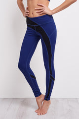 VIMMIA Arc Pant image 1 - The Sports Edit