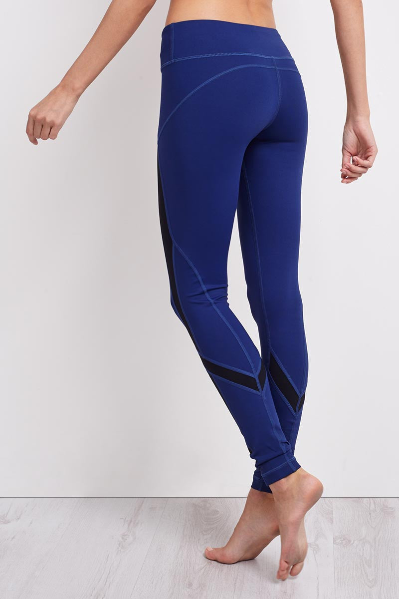 VIMMIA Arc Pant image 2 - The Sports Edit