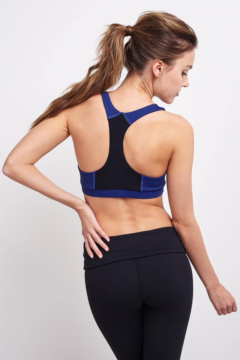 VIMMIA Arc Bra image 2 - The Sports Edit