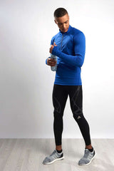 ADIDAS Adizero Sprintweb Long Tight Men image 1 - The Sports Edit