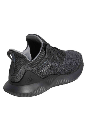ADIDAS Alphabounce Beyond Shoes image 2 - The Sports Edit