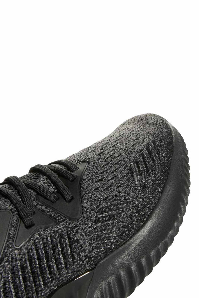 659b4af727dd7 ADIDAS Alphabounce Beyond Shoes image 5 - The Sports Edit