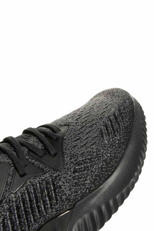 ADIDAS Alphabounce Beyond Shoes image 5 - The Sports Edit