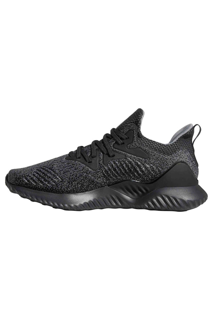 f34802a2b ADIDAS Alphabounce Beyond Shoes image 6 - The Sports Edit