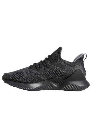 ADIDAS Alphabounce Beyond Shoes image 6 - The Sports Edit
