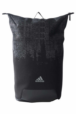 ADIDAS Energy Performance Knit Backpack image 1 - The Sports Edit