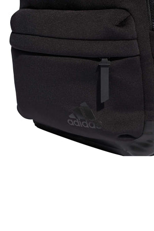 ADIDAS Favorite Backpack - Black image 5 - The Sports Edit